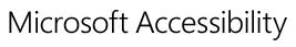 microsoft-accessibility_2