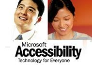 TileRR_Accessibility_190x134