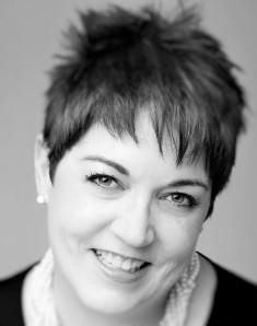 Marie Michelle Strah PhD