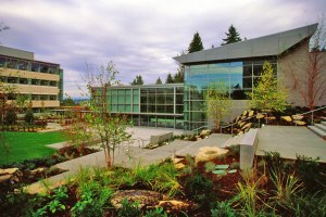 Building_34_Redmond_Campus_Web